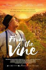 from_the_vine movie cover