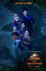 jurassic_world_camp_cretaceous movie cover