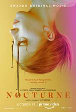 Welcome to the Blumhouse: Nocturne movie cover