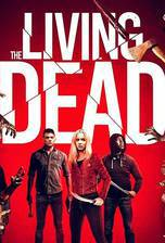 the_living_dead_are_we_dead_yet movie cover