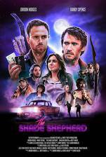 The Shade Shepherd movie cover