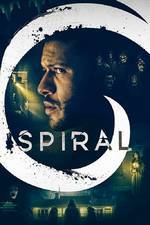 Spiral movie cover