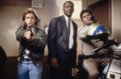 Loaded Weapon 1 movie photo