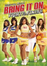 bring_it_on_4_fight_to_the_finish movie cover