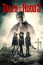 tales_from_the_hood_3 movie cover