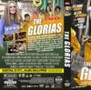 The Glorias movie photo