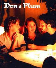 don_s_plum movie cover