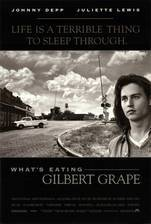what_s_eating_gilbert_grape movie cover
