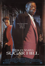 sugar_hill movie cover
