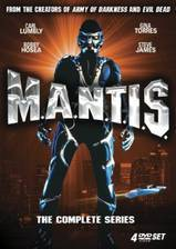 m_a_n_t_i_s movie cover