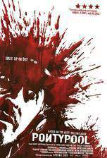 pontypool movie cover