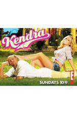 kendra movie cover