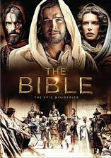 the_bible_2013 movie cover