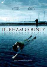 durham_county movie cover