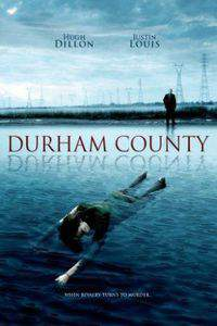 Durham County movie cover