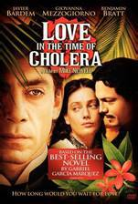 love_in_the_time_of_cholera movie cover