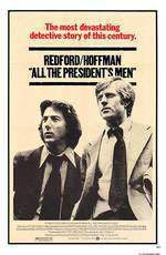all_the_president_s_men movie cover