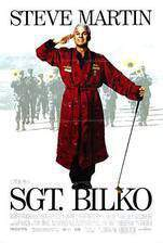 sgt_bilko movie cover