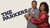 The Parkers photos