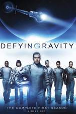 defying_gravity_2009 movie cover