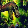 The Lost World movie photo