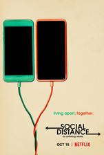 social_distance movie cover