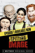 spitting_image_2020 movie cover