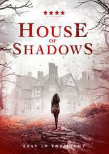 house_of_shadows movie cover