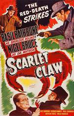 the_scarlet_claw movie cover