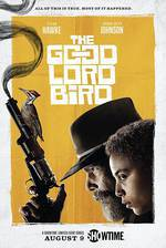 the_good_lord_bird movie cover
