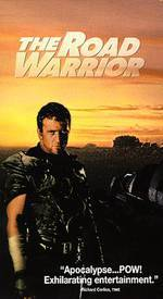 mad_max_2_the_road_warrior movie cover