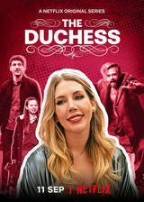 the_duchess_2020 movie cover