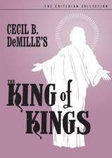 the_king_of_kings movie cover