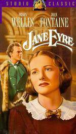 jane_eyre_1944 movie cover