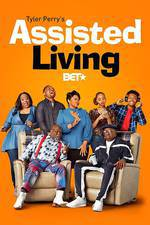 tyler_perry_s_assisted_living movie cover