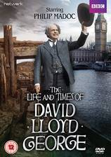 the_life_and_times_of_david_lloyd_george movie cover
