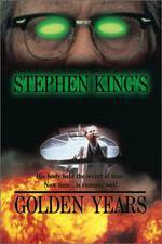 golden_years_1991 movie cover