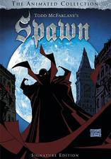 todd_mcfarlane_s_spawn movie cover