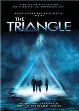 the_triangle_70 movie cover