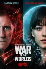 war_of_the_worlds_2020 movie cover