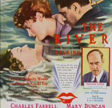 the_river_1929 movie cover