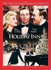 holiday_inn movie cover