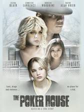the_poker_house movie cover