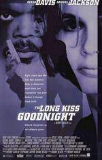 the_long_kiss_goodnight movie cover