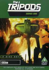 the_tripods movie cover