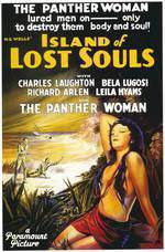 island_of_lost_souls movie cover