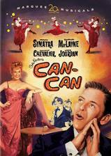 can_can movie cover