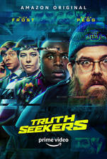 truth_seekers movie cover
