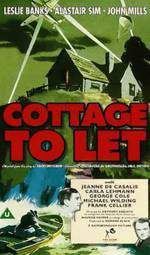 cottage_to_let movie cover