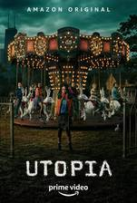 utopia_2020 movie cover